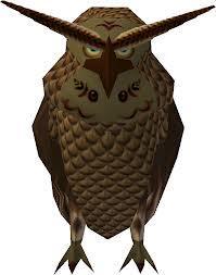 Kaepora Gaebora