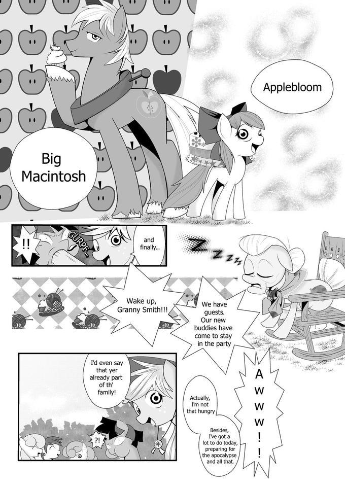 Lesson 1: Page 13