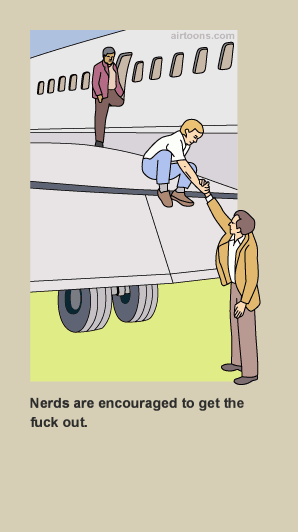 Diagram Safety Instruction Parodies