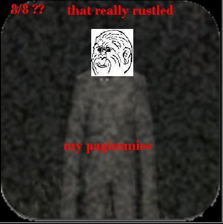 rustlenderman