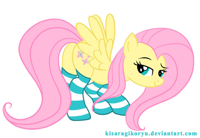 FlutterSocks