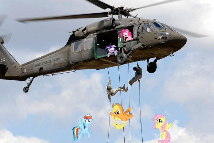 AIR ASSAULT!!! damn I wanna go to that school