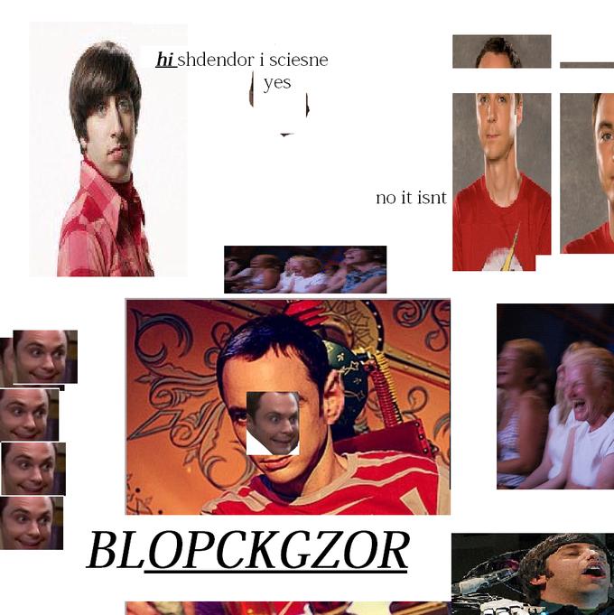blopckgzor