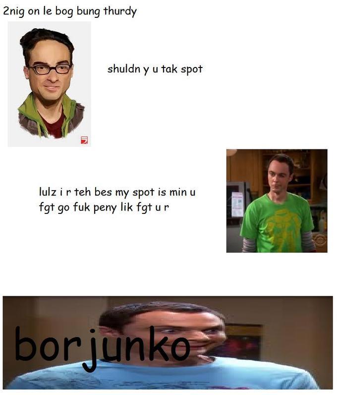 borjanko