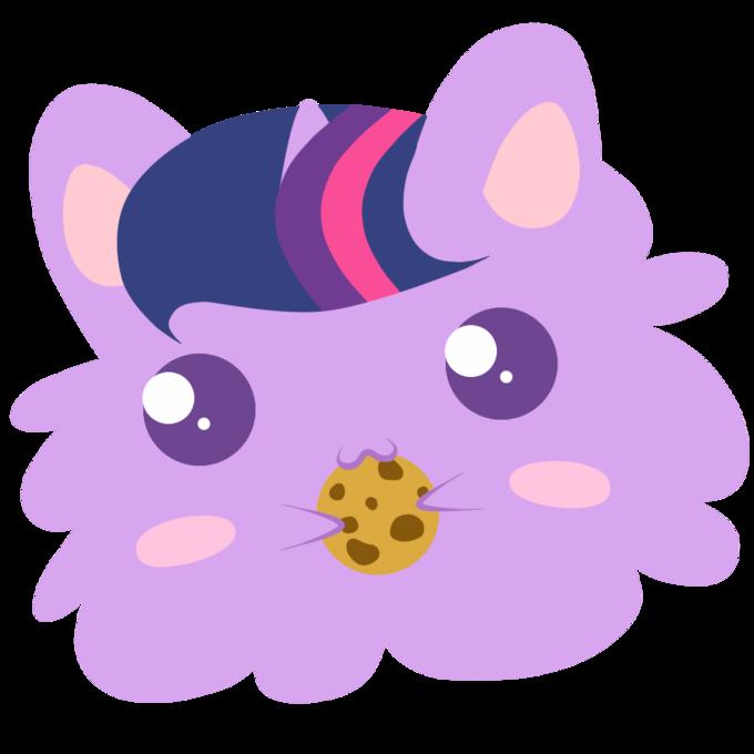 Pet Twilight Sparkle