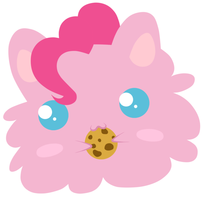 Pet Pinkie Pie