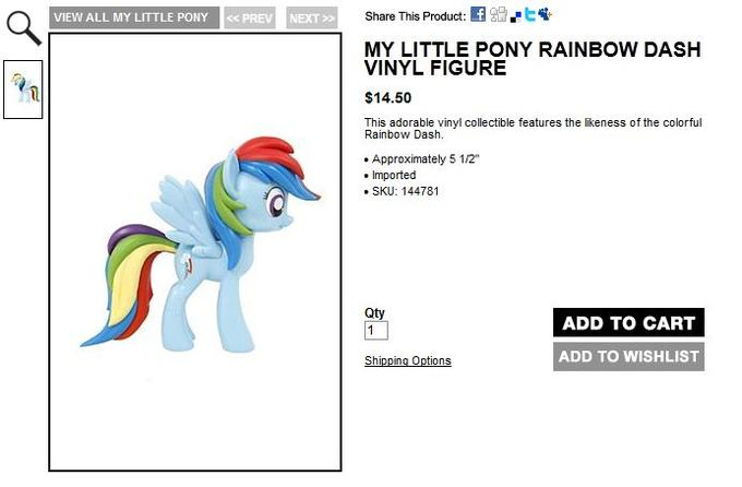 It's not hard to get the imagry right, Hasbro