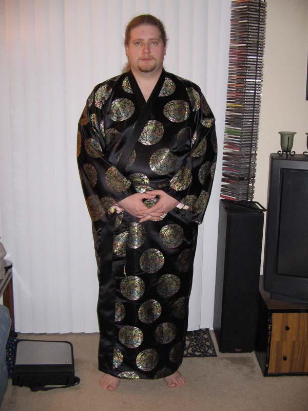 """Résultat de recherche d'images pour """"my name is ken kimono"""""""