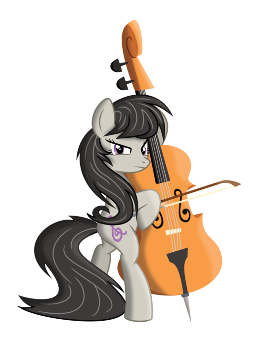 Octavia's morning practices