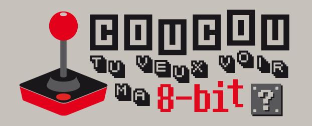 Coucou tu veux voir ma 8-bit (www.coucoutuveuxvoir.com)