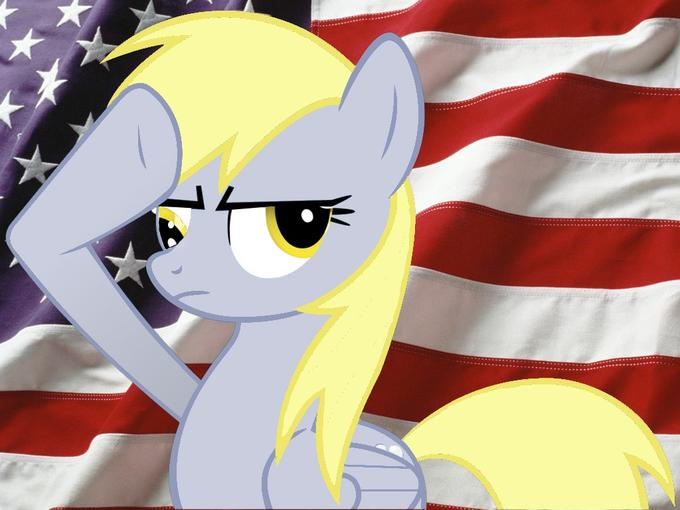united states of 'qestria