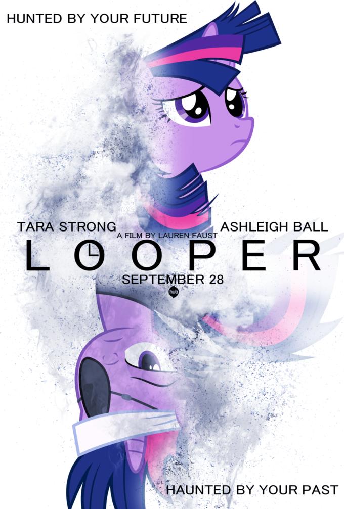 My Little Looper