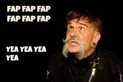 fap fapfap yeah yeah