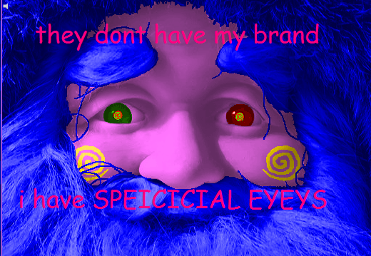 eed.png
