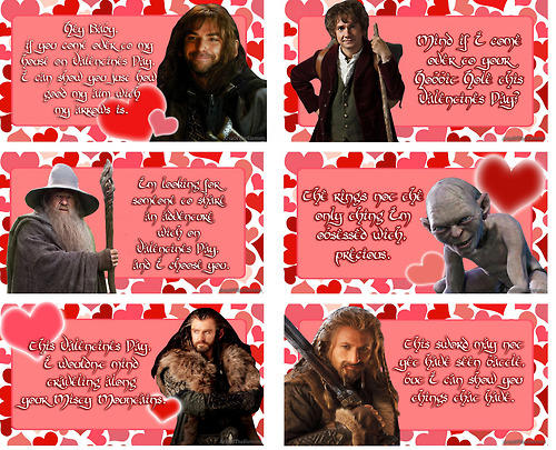 image  494070  valentine's day ecards  know your meme