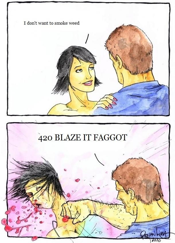 follar anal 120 putas