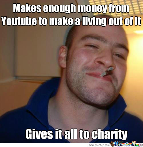 Good Guy Cr1TiKaL