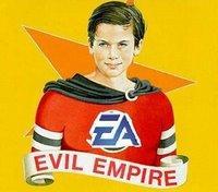 EA - Evil Empire