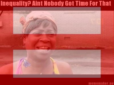 Marriage Equality Sweet Brown