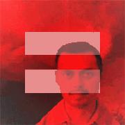 Mereana Equality