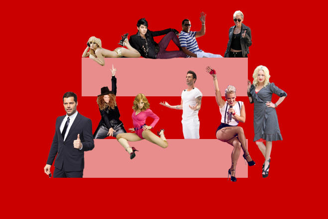 Download the Red Equal Sign for Marriage Equ