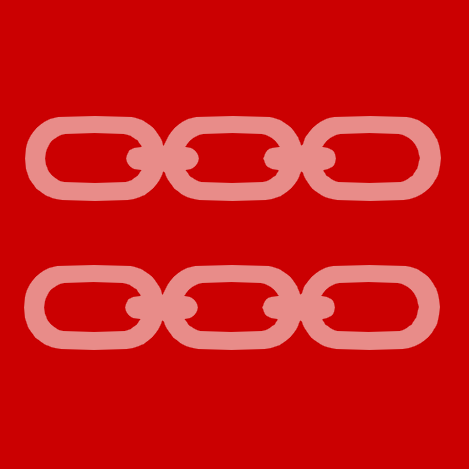 Bioshock Red Equal Sign