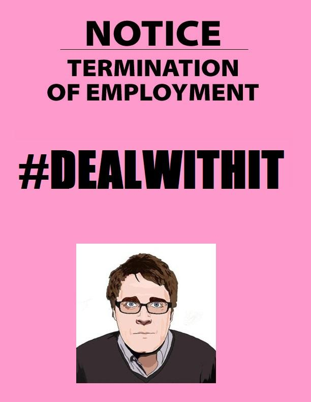#DEALWITHIT