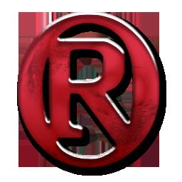 ROicon3