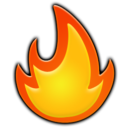 fireprogramicon1