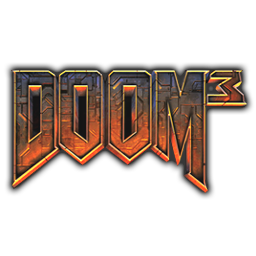Doom3icon3new