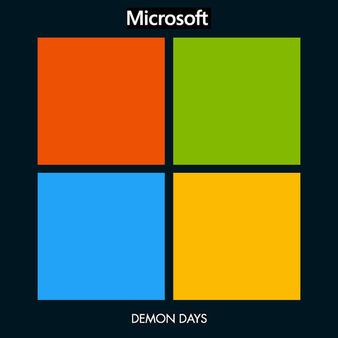 Windows Days