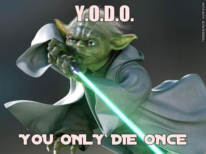 Y.O.D.O.