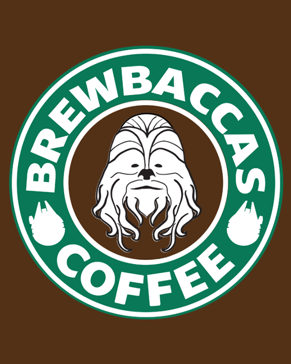 Brewbaccas Coffee
