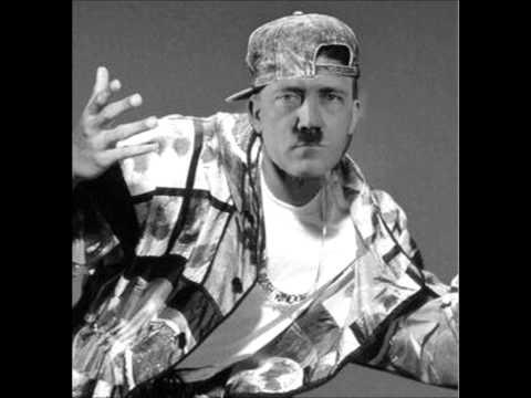 Grandmasta Hitler