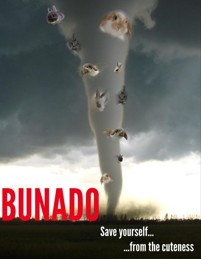 Bunado: Enough Said!