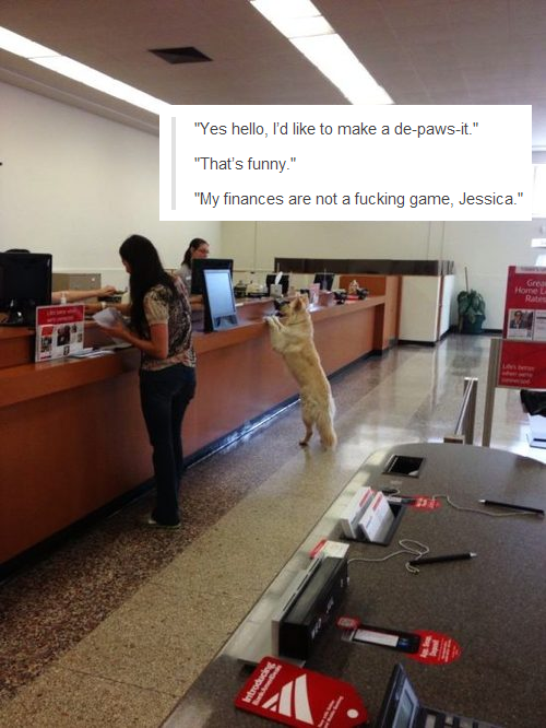 You Think This is a Game, Jessica?