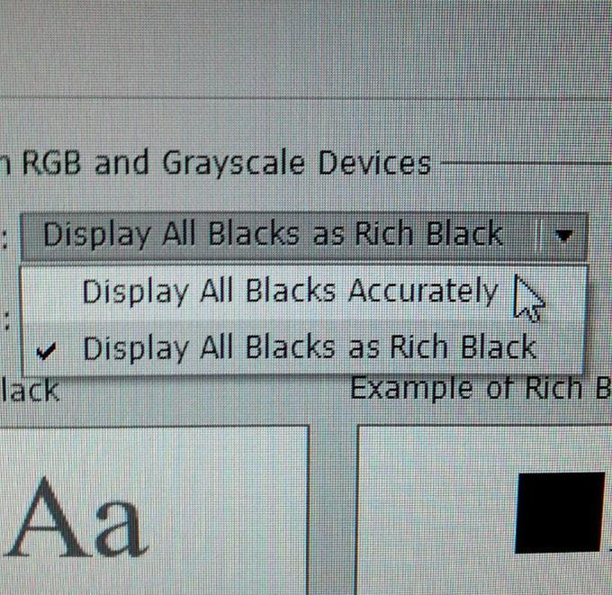 That's Messed Up Adobe Illustrator