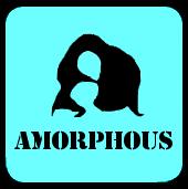 amorphous symbol