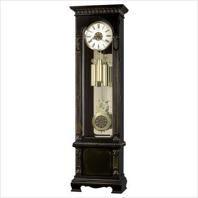 "scp 224 ""Grandfather Clock"""