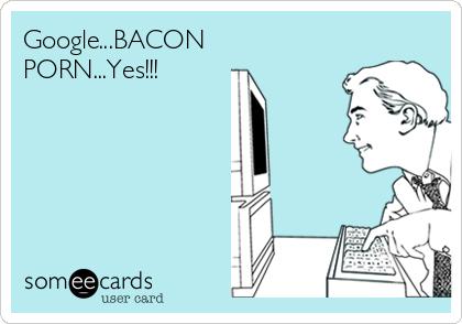 Baconporn
