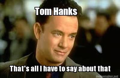 Tam Honks