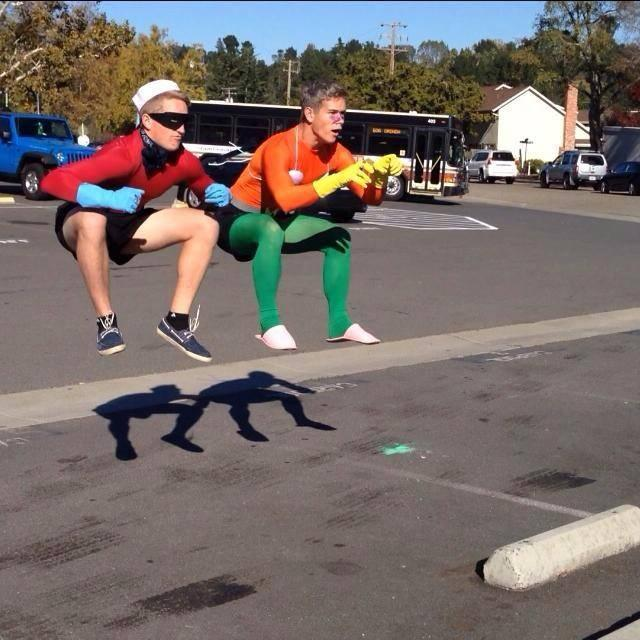 TO THE INVISIBLE BOAT MOBILE