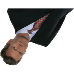 081.png
