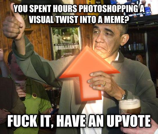 570.jpg