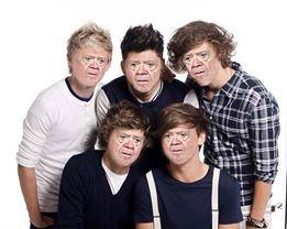 Chabelo's direction