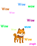 Doge on Gaia
