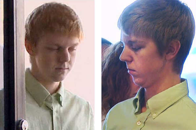 Ethan Couch S Affluenza Defense Know Your Meme