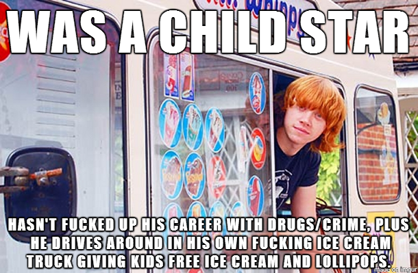 Good Guy Ron