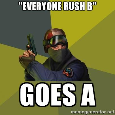 pin counter strike meme - photo #12