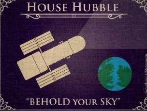 House Hubble